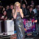 Nicole Kidman – 'Killing Of A Sacred Deer' Premiere at 61st BFI London Film Festival - 454 x 666