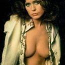 Corinne Cléry - 454 x 606