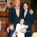 Kathy Benvin & Anthony Quinn - 250 x 373