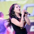 Janelle Martinez - 300 x 425