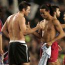 Ronaldinho - 454 x 448