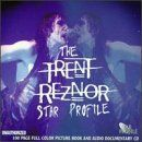 Trent Reznor - Star Profile