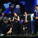 'Star Wars: The Force Awakens' - Seoul Fan Event