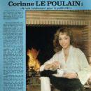 Corinne Le Poulain - 454 x 604