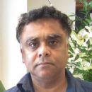 Aroup Chatterjee