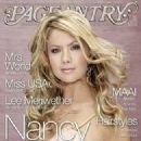 Nancy O'Dell - 325 x 422