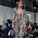 Alexandre Vauthier S/S 2019 Couture - 454 x 681