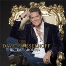 This Time Around - David Hasselhoff - David Hasselhoff