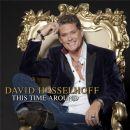 David Hasselhoff - This Time Around