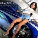 Mindy Vega - 454 x 294