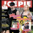 Joel Madden - Joepie Magazine [Netherlands] (5 October 2005)