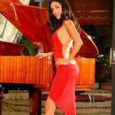 Mindy Vega - 454 x 678
