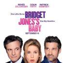 Bridget Jones's Baby (2016) - 454 x 595