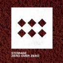 Stemage Album - Zero Over Zero