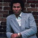 Philip Michael Thomas - 339 x 512