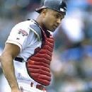 Sandy Alomar Jr.