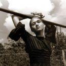 Ania Porzuczek - 454 x 420