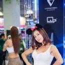 Kim Ha Yul - 427 x 640