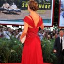 "Opening Ceremony and ""Black Swan"" - Premiere: 67th Venice Film Festival"