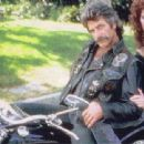 Cher and Sam Elliott Pics