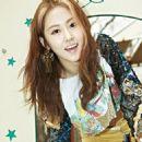 Heo Ga-yoon - 454 x 470