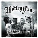 Greatest Hits (2009 Motley Crue album)