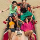 New Kya Super Kool Hain Hum Wallpapers 2012 - 332 x 500