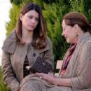 Intikam (2013) - Episode 27