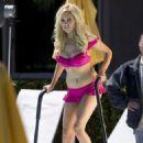Bridget Marquardt: Bikini Madness - 454 x 726
