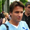 Fabrice Santoro