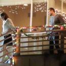 Jennifer Garner and boyfriend John Miller out in Los Angeles - 454 x 321
