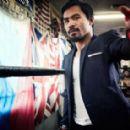 Manny Pacquiao - 454 x 284