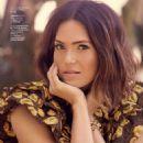 Mandy Moore – Vera Magazine (September 2019)