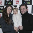 Paulo Sousa Costa and Carla Matadinho - 400 x 400