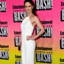 Actress Sarah Wayne Callies attends Entertainment Weekly's Comic-Con Bash held at Float, Hard Rock Hotel San Diego on July 23, 2016 in San Diego, California sponsored by HBO
