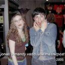 Joe Jonas - 454 x 318