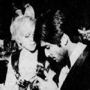Goldie Hawn and Gus Trikonis - 320 x 440