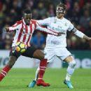 Athletic Bilbao - Real Madrid