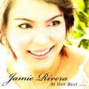Jamie Rivera - At Her Best