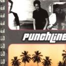 Punchline - Major Motion Picture