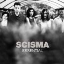 Scisma Album - Essential