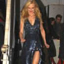 Nicole Kidman – Arriving at 2017 Gotham Independent Film Awards in NYC - 454 x 782