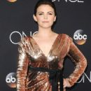 Ginnifer Goodwin – 'Once Upon A Time' Screening in West Hollywood - 454 x 681