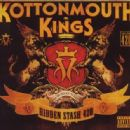 Kottonmouth Kings - Hidden Stash 420