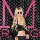 Taylor Momsen Wrote For Heidi Montag