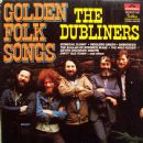 Golden Folk Songs