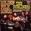 Golden Folk Songs