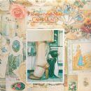 Fleetwood Mac - Almanac