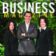 Bill Rancic - Business Life Magazine Cover [United States] (March 2011)