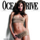 OCEAN DRIVE MAGAZINE UNITED STATES OCTOBER 2007